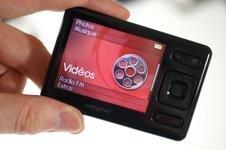 0000009600607552-photo-ipod-nano-3g.jpg