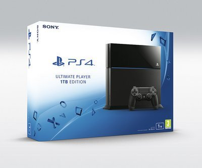 0190000008083060-photo-ps4-ultimate-edition-1-to.jpg