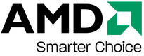 0000005000457457-photo-logo-amd-smarter-choice.jpg