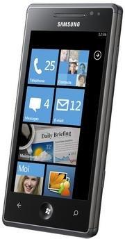 00b4000003789330-photo-mobile-fin.jpg