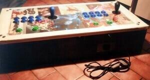 012c000000054802-photo-manette-arcade-exemple-6.jpg