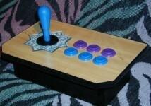 00d6000000054799-photo-manette-arcade-exemple-3.jpg