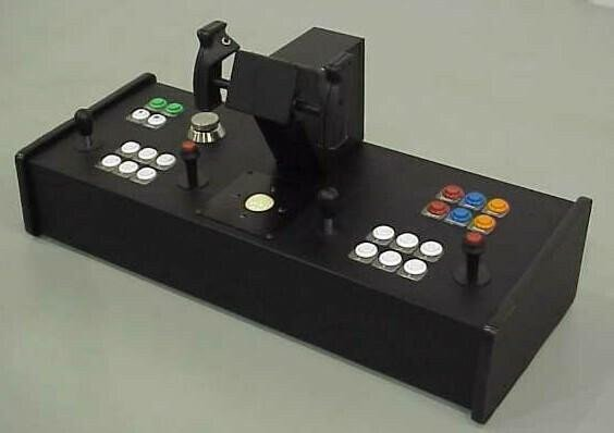0234000000054803-photo-manette-arcade-exemple-7.jpg