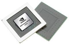 00F0000004305320-photo-nvidia-geforce-gtx-460m.jpg