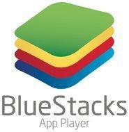 000000be05075536-photo-logo-bluestacks.jpg