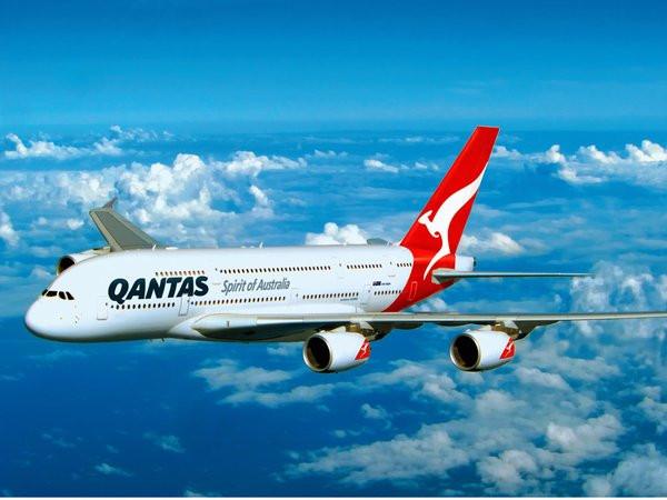 0258000008431208-photo-avion-qantas.jpg