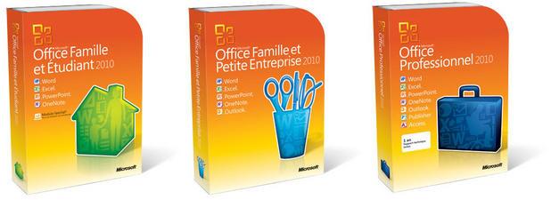 000000E103268868-photo-bo-te-microsoft-office-2010.jpg