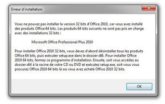 000000d703202980-photo-microsoft-office-2010-erreur-d-installation-32-64-bits.jpg