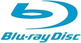 0000009602534052-photo-logo-blu-ray-disc.jpg