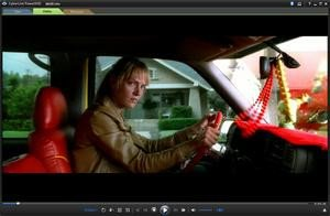 012c000003052016-photo-powerdvd10-mkv2.jpg