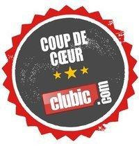 00c8000008291916-photo-coup-de-coeur.jpg