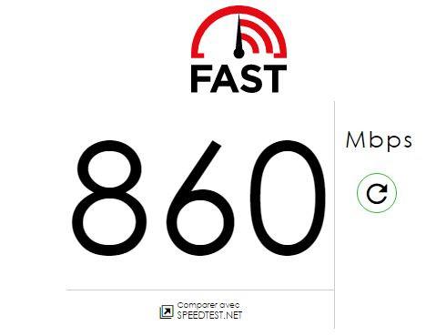 08446124-photo-fast-com-netflix.jpg