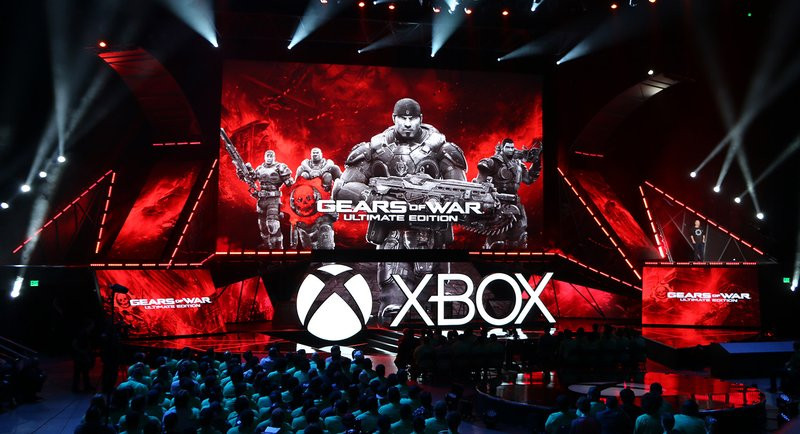 0320000008074578-photo-xbox-one-conf-rence-gow-e3-2015.jpg