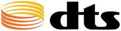 00F0000005079152-photo-logo-dts.jpg
