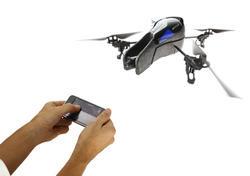 00FA000002712116-photo-parrot-ar-drone.jpg
