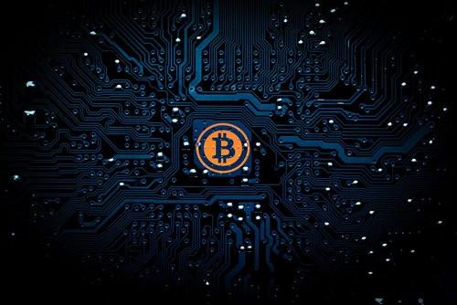 01F4000008735040-photo-cryptomonnaie-pixabay.jpg