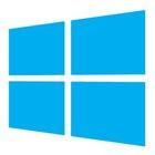 04995984-photo-logo-w8.jpg