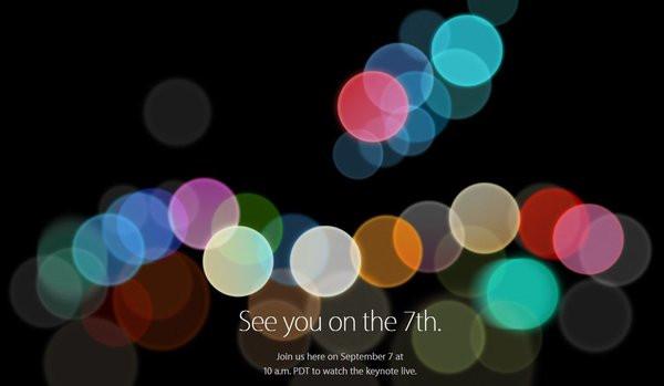 0258000008535034-photo-special-event-apple-le-7-septembre.jpg