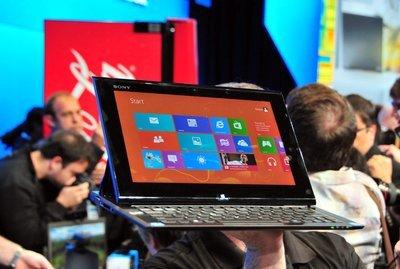 0190000005399941-photo-intel-idf-2012-tablette-windows-8.jpg