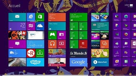 01db000005484059-photo-windows-8-rtm-windows-8-metro-ui.jpg