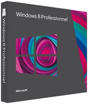 0131000005461465-photo-boite-windows-8-professionnel.jpg