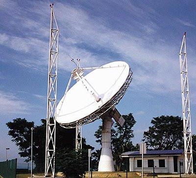 0190000000060637-photo-image-mobilit-parabole.jpg