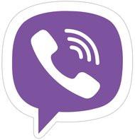 00BE000005957480-photo-logo-viber.jpg