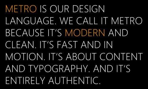 01f4000005078312-photo-metro-design-language-microsoft.jpg