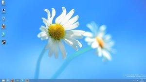 012c000005479125-photo-windows-8-rtm-desktop.jpg