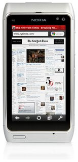 0000014003774788-photo-opera-mobile-10-1-pour-symbian.jpg
