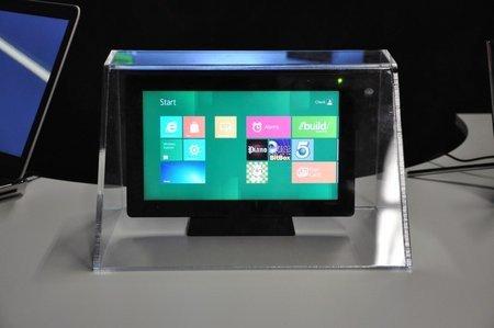01c2000004583126-photo-tablette-arm-windows-8-nvidia.jpg