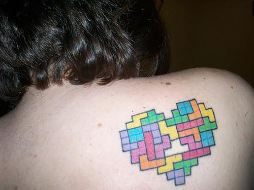 01F4000008633086-photo-tatouage-tetris-coeur.jpg