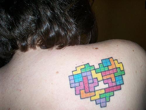 01f4000008633086-photo-tatouage-tetris-coeur.jpg