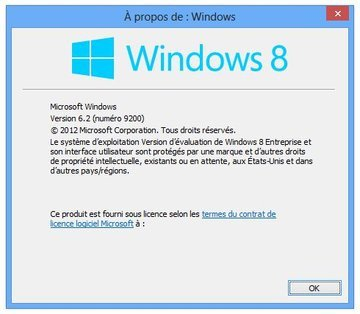 0168000005479137-photo-windows-8-rtm-winver.jpg