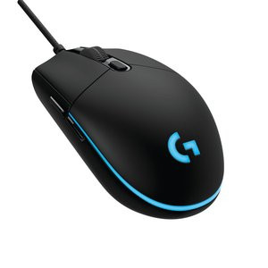 012C000008524336-photo-logitech-pro-gaming-mouse.jpg
