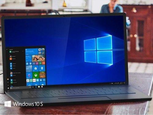 01f4000008698358-photo-windows-10-s.jpg