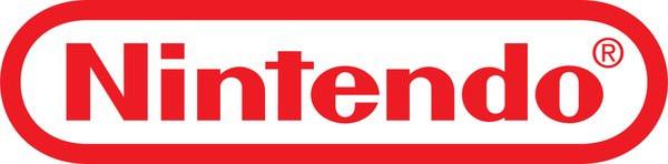 0258000008360870-photo-nintendo-logo.jpg