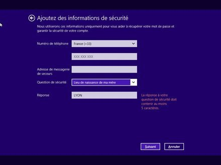 01b8000005479139-photo-windows-8-rtm-question-de-s-curit.jpg