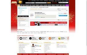 012c000004805578-photo-kobo-livres-gratuits-page-34.jpg