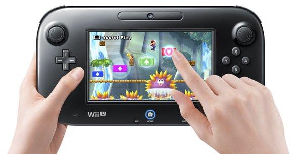 0258000008033500-photo-wii-u-gamepad.jpg