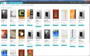 012c000004804230-photo-ebooks-gratuit-kobodesktop2.jpg