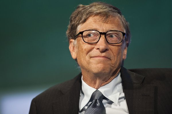 0258000008371110-photo-bill-gates.jpg