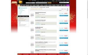 012c000004804232-photo-fnac-ebook-gratuits.jpg