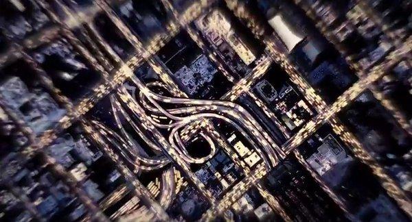 0258000008630610-photo-microsoft-voitures-connect-es.jpg