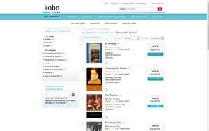 012c000004805620-photo-kobo-gratuit-balzac-anglais.jpg