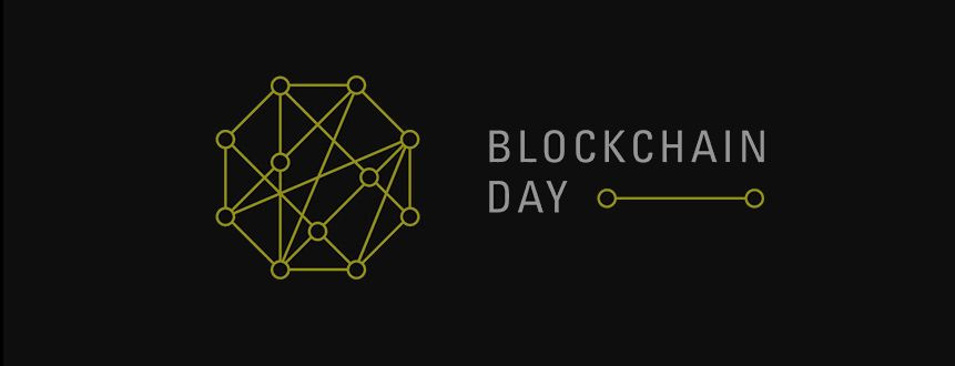 08453920-photo-blockchain-day.jpg