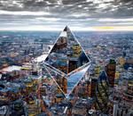 Ethereum : tour d'horizon et chiffres clés sur l'écosystème de la deuxième cryptomonnaie mondiale