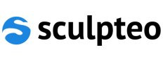 00FA000006851842-photo-logo-sculpteo.jpg