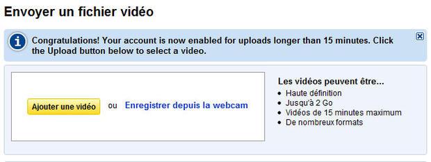 026C000003824586-photo-youtube-activation-15-minutes.jpg
