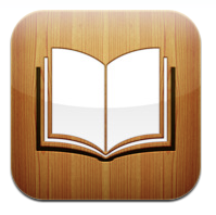 04864954-photo-ibooks-sq-logo.jpg